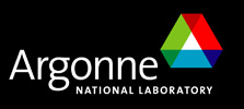 Argonne National Laboratry