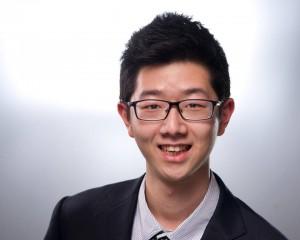 Mingyang Shao
