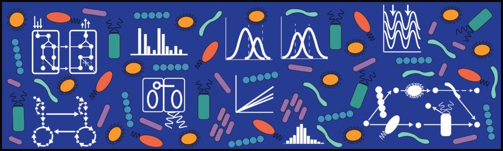 Microbiome Engineering Lab @ UofT