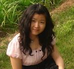 Ruoyu Yan