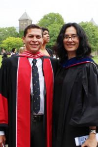 Lewis PhD grad pic.c