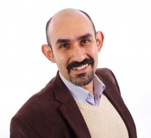 Houman Savoji