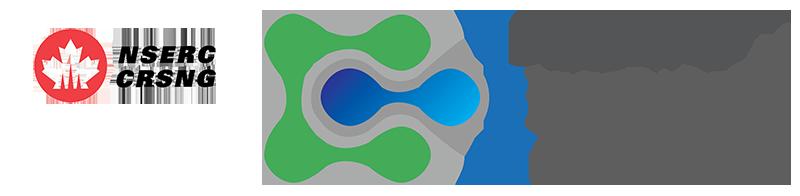 nserc_IBN_logo_small