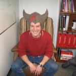 David Zechel (Queen's University)