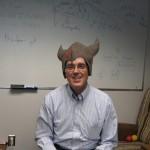 Frank Collart (Argonne National Laboratory)