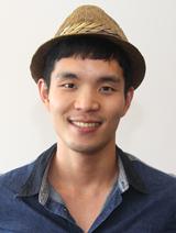 Taeho Kim